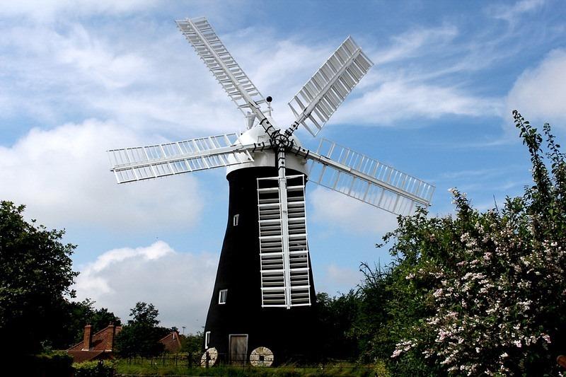 holgate-windmill-roundabout-2