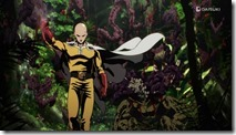 One Punch Man - 01 -9