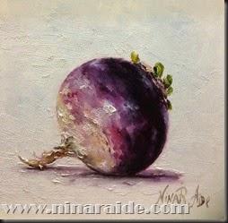 Turnip 2