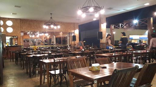 Texano Picanharia, Av. Zequinha Freire, 747-787 - Santa Isabel, Teresina - PI, 64053-160, Brasil, Restaurantes_Texanos, estado Piaui