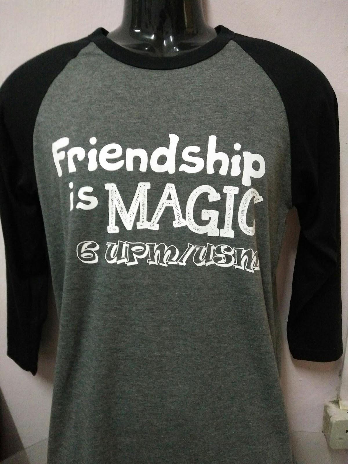Design baju t shirt kelas - Tempahan Siap Tshirt Kelas Qty 36 Helai Your Design We Do Untuk Tempahan Hubungi 0132850982 Call Whatsapp