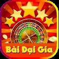Game Bai Dai Gia 2017