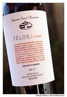 Télos-Il-Rosso-2011-Valpolicella-Superiore-Tenuta-Sant'Antonio