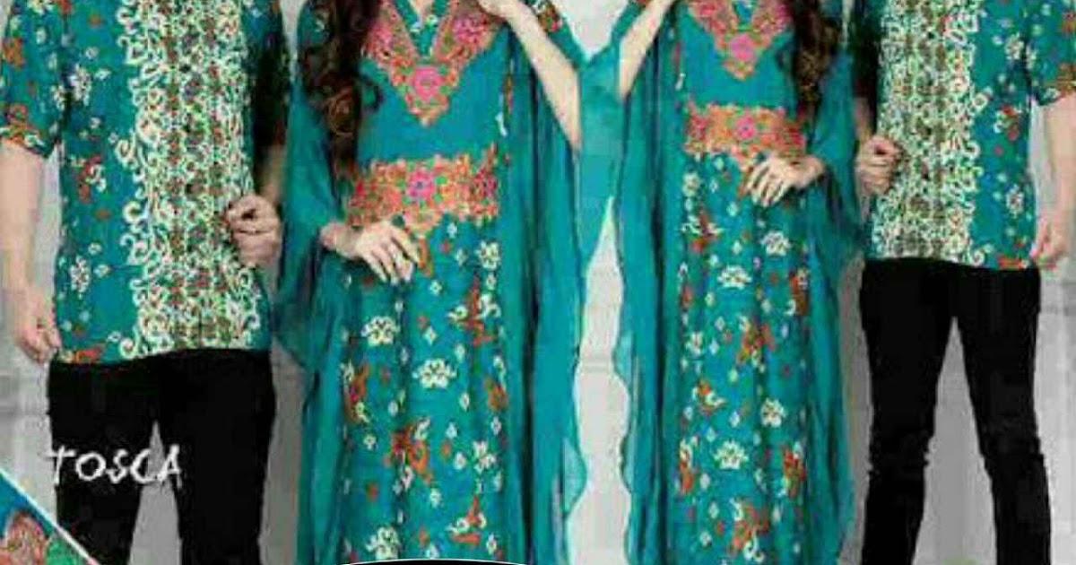Miftah Shop Supplier Grosir Tangan Pertama Baju Hijabers
