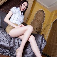 [Beautyleg]2014-06-25 No.992 Alice 0005.jpg
