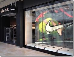 p258 Nike Madrid Xanadu impresion de backlight luminoso Febrero 2012