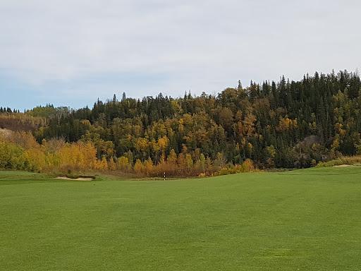 Blackhawk Golf Club, 51111 Range Rd 255, Spruce Grove, AB T7Y 1A8, Canada, Golf Club, state Alberta