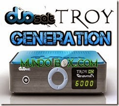 duosat_troy_generation