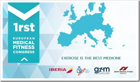 european-medical-fitness-congress2 [1024x768]