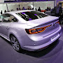 Yeni-Renault-Talisman-2016-09.jpg