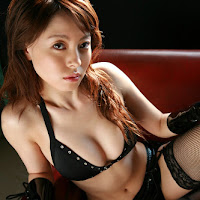 [DGC] 2007.08 - No.465 - Kaori Morita (森田香央里) 048.jpg