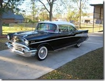 57_Chevy_BelAir_2_Door_Hardtop