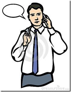 hombre hablando por telefono buscoimagenes (27)