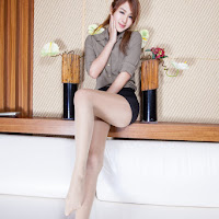 [Beautyleg]2014-09-22 No.1030 Miso 0013.jpg