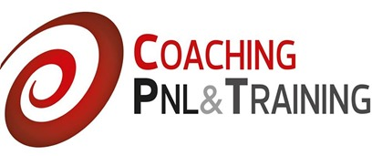 Coaching PNL & Training