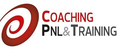 Coaching PNL & Training
