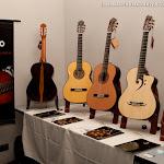 67: Guitarras Raimundo