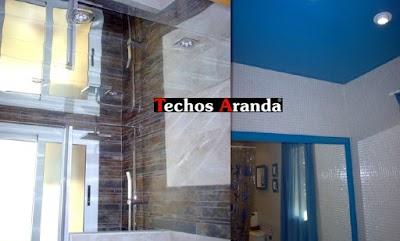 Techos en Castilleja de la Cuesta.jpg