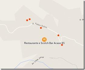 detalhe-restaurante-ouro-preto