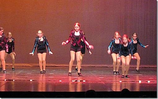 dance-recital-2011-crop