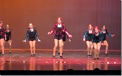 dance-recital-2011-crop