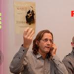 Piles Editorial de Música nos presentó una colección de libros sobre la obra del guitarrista valenciano Estanislao Marco, uno de los discípulos predilectos de Francisco Tárrega, cuya investigación y recopilación ha sido realizada por Jorge Orozco.