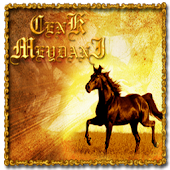 Download Cenkmeydani v13 APK to PC