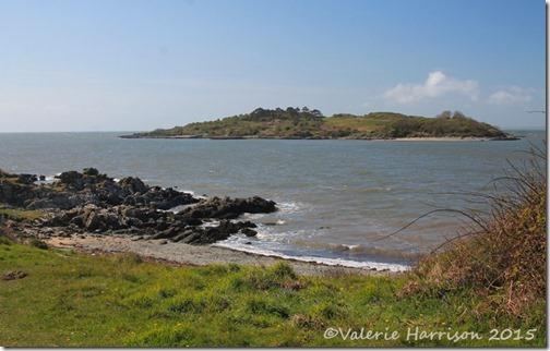 2-Ardwall-Island