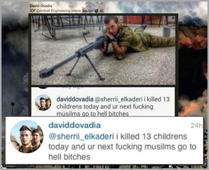 atiradores-elite-israel