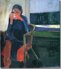 Richard-Diebenkorn-Coffee