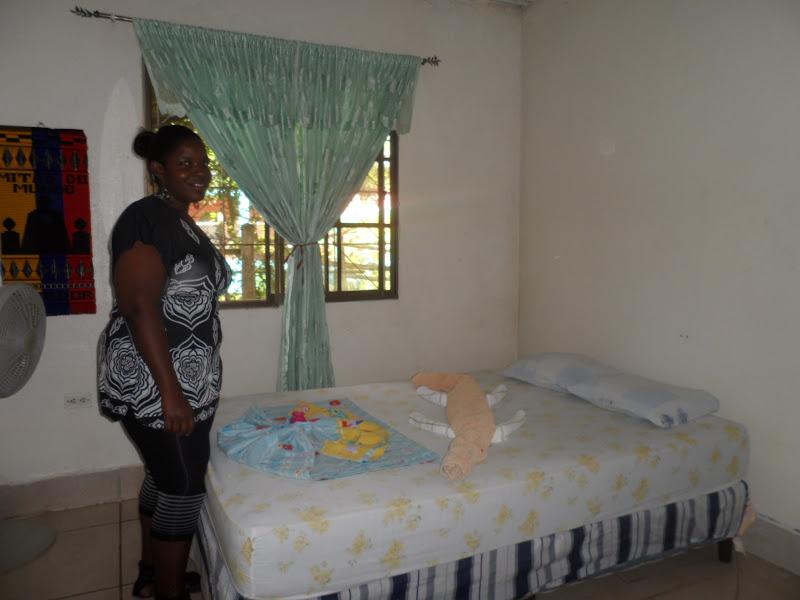 Comfortablerooms8