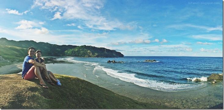 Batanes-Philippines-jotan23 -alapad hills