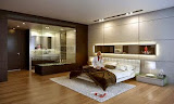 nice studio for sale.     for sale in Central Pattaya Pattaya
