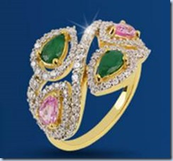 ORRA Jewellery