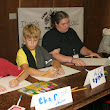 camp discovery - Tuesday 169.JPG