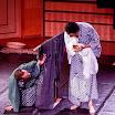 Monk Knock Knock.jpg