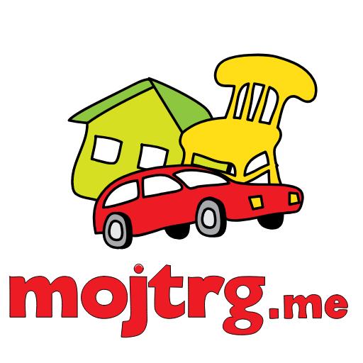 Android aplikacija MojTrg Crna Gora na Android Srbija