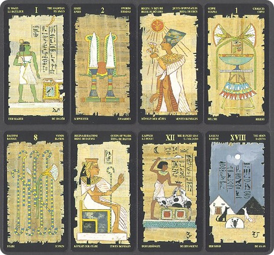 t-egypt2