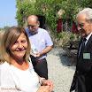 Laura Giacobazzi - G.P.Bertelli - Raffaello Cei.JPG