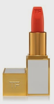 tom-ford-lip-color-shine-sweet-spot-summer-2015