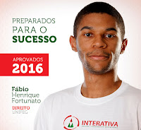 Fabio(2).jpg