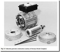 Generators-0078