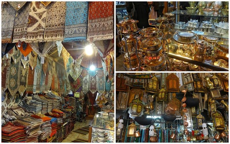 Esfahan bazar2.jpg