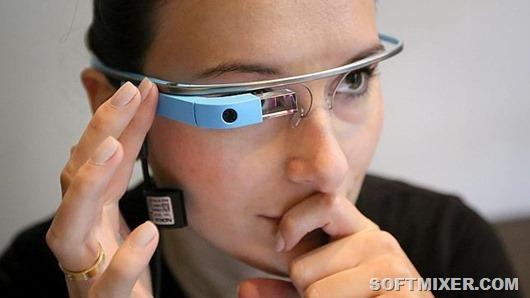 google-glass--644x362
