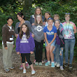 camp discovery - Tuesday 073.JPG