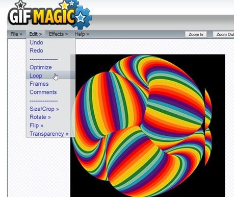 gif-magic-animazioni