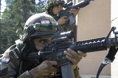 Yudh-Abhyas-2015-Indian-Army-12-TN