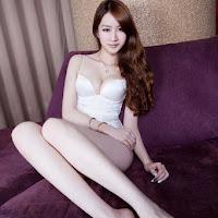 [Beautyleg]2014-08-15 No.1014 Kaylar 0057.jpg