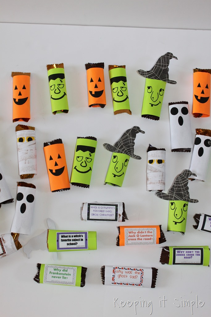 [%2523ad%2520Halloween-candy-bar-wrappers-with-Halloween-jokes-printable%2520%2523BooItForward%2520%25289%2529%255B5%255D.jpg]