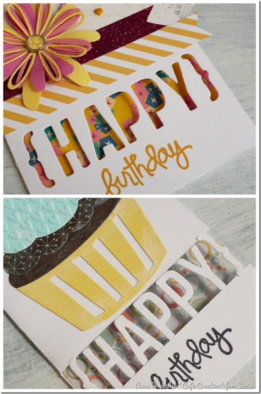 Sizzix big shot Plus cards-title-diecut-titolo-alfabeto-fustelle-by cafecreativo (5)